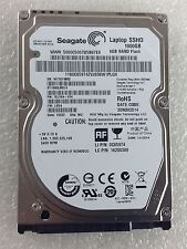 Lenovo Laptop HDD Solid State Hard Disk Drive 1TB 1000 GB SATA Hybrid SSHD NEW .