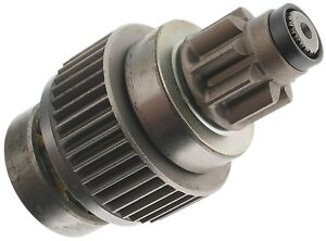 New Starter Drive  ACDelco Professional  D2005