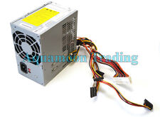 Dell Vostro 420 260 MT Mini Tower Power Supply 300W N6H3C L300NM-00 Genuine OEM