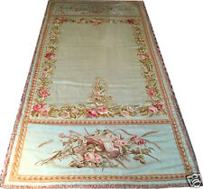 An Antique French Abusson/Tapestry Panel $999.00