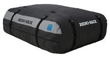 Rhino Roof Rack Weatherproof Luggage Bag (500L) - Rhino Rack LB500