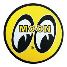 Mooneyes Mousepad Mauspad Pad MOOn COOL Office Custom Style California