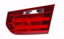BMW 3 SERIES SEDAN F30 2012-2015 INNER TAILLIGHT TAIL LIGHT REAR - RIGHT