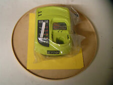RYOBI 18V ONE+ BATTERY WALL CHARGER - #140501001 - NEW OEM PART