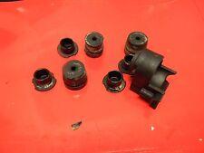 Stihl Cutoff Saw Ts400 Buffer Mounts - Box862B