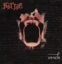 Oracle Kittie (2001)