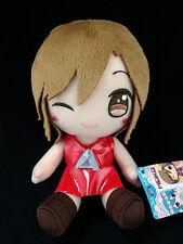 Meiko Plush Doll official Taito Hatsune Miku Vocaloid