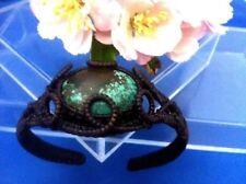 Handmade Turquoise Fashion Bracelets
