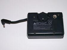 JVC CU-V900E Battery Holder Pack GR-DVX Camcorder