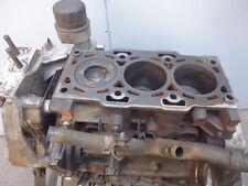 Hyundai Matrix FC 1,5 crdi  Rumpfmotor 60KW 82 PS D3EA Motorblock