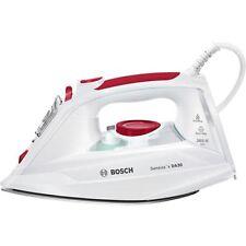 Plancha vapor Bosch Tda302801w 2800w
