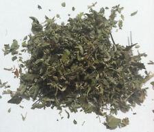 1oz. Damiana Leaf (Turnera diffusa) Organic & Kosher Mexico