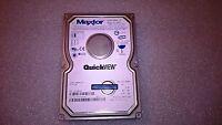 Hard disk Maxtor DiamondMax 10 6L160P0-0332P2 160GB 7200RPM ATA-133 8MB 3.5