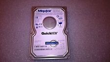 Hard disk Maxtor DiamondMax 10 6L160P0-0332P2 160GB 7200RPM ATA-133 8MB 3.5
