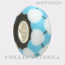 Authentic Trollbeads Rod bead Trollbead *RETIRED*  61342