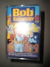 XXXX Bob der Baumeister , Yo, wir schaffen das ! , Europa