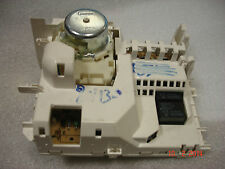 Whirlpool Timer and PCB - WPL481228219281