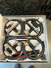 Parrot AR Drone 2.0: HD Camera, Smartphone/Tablet Controlled GOOD COND.