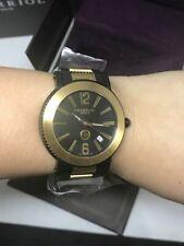 Authentic Brand New Charriol Parisii Watch