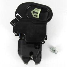 2006 2007 Honda Accord Trunk Latch Power Lid Lock Actuator 74851-SDA-K02 2226