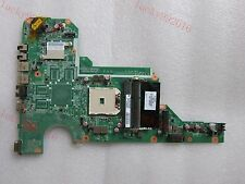683029-001 683029-501 For HP G4 G6 G7 -2000 AMD Motherboard DA0R53MB6E0 100%Test