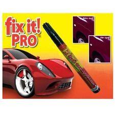 FCar Scratch Repair Remover Pen Coat Applicator for Simoniz  fix It Pro Pen