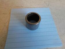 NOS Torrington J1416  Drawn cup needle roller bearing 7/8 x 1-1/8x 1