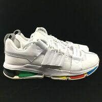 Adidas Twinstrike Oyster Holdings BD7262 Multicolor White