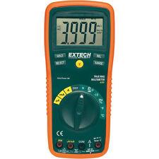 Extech EX430 EX-430 True RMS Autoranging MultiMeter