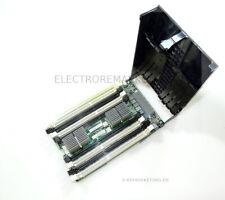 HP G7 DL580 Memory Cartridge Board E7 PN 595852-002/ 647058-001