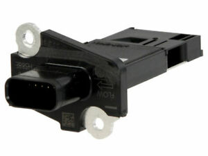 Hitachi Air Mass Sensor fits Ford Freestyle 2005-2007 48CGMG