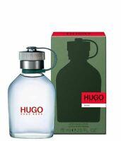 Parfum HUGO BOSS HUGO MAN EAU DE TOILETTE 75ML NEUF ET SOUS BLISTER