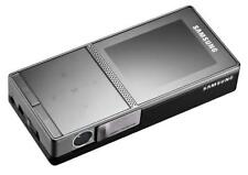 Samsung MBP200 Mobile Beam Projector- Very Rare!