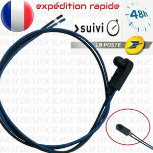 Capteur Température Extérieur Sonde Rétroviseur compatible  Alfa Romeo 71741017