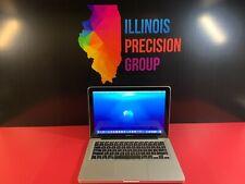 Apple MacBook Pro 13 / 2.4GHz INTEL / 8GB RAM / 1TB / 3 YR WARRANTY