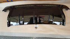 GENUINE RANGE ROVER SPORT L494 Rear Bumper Tow Eye Cover Diffuser
