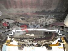 Mazda 323 BF/BG 86-95 UltraRacing Posteriore antirollio Barra 19mm
