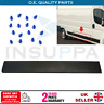RIGHT MOULDING TRIM PANEL FOR CITROEN JUMPER RELAY FIAT DUCATO PEUGEOT BOXER