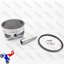 YX150 160 60mm Pistion Kit For Chinese YX 150cc 160cc Engine Pit Dirt Bike