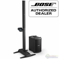 Bose L1 Model 1S Single B2 Bass Package with T1 ToneMatch Audio Engine