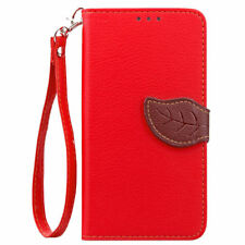 Mobile Phone Wallet Cases for Samsung Galaxy A5