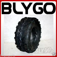 "6PLY 25 X 10 - 12"" inch Rear Tyre Tire 250cc 300cc Quad Dirt Bike ATV Buggy UTV"