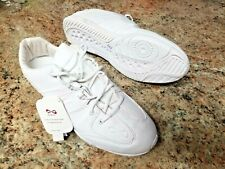 New listing NEW NFINITY Game Day All Star Cheer Cheerleading competition shoes Womens 14