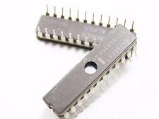 50pcs D5C060-55 DIP-24 D5C060 Intel IC