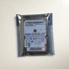 "SAMSUNG 160 GB 5400 RPM IDE 2.5"" (HM160HC) Internal Hard Drive HDD"