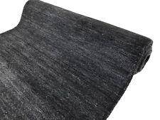 Orientteppich Läufer Gabbeh Loom, Handgewebt Teppich 100% Wolle 70X300 cm G-407