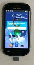 Samsung Galaxy S 3 Mini Unlocked World Phone Black