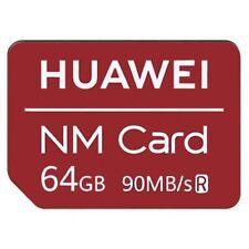 Huawei 64gb Nano Memory Card