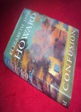 Confusion (Cazalet Chronicles),Elizabeth Jane Howard- 9780333575826
