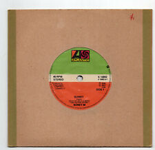 (T989) Boney M, Sunny - 1977 - 7 inch vinyl A1/B1